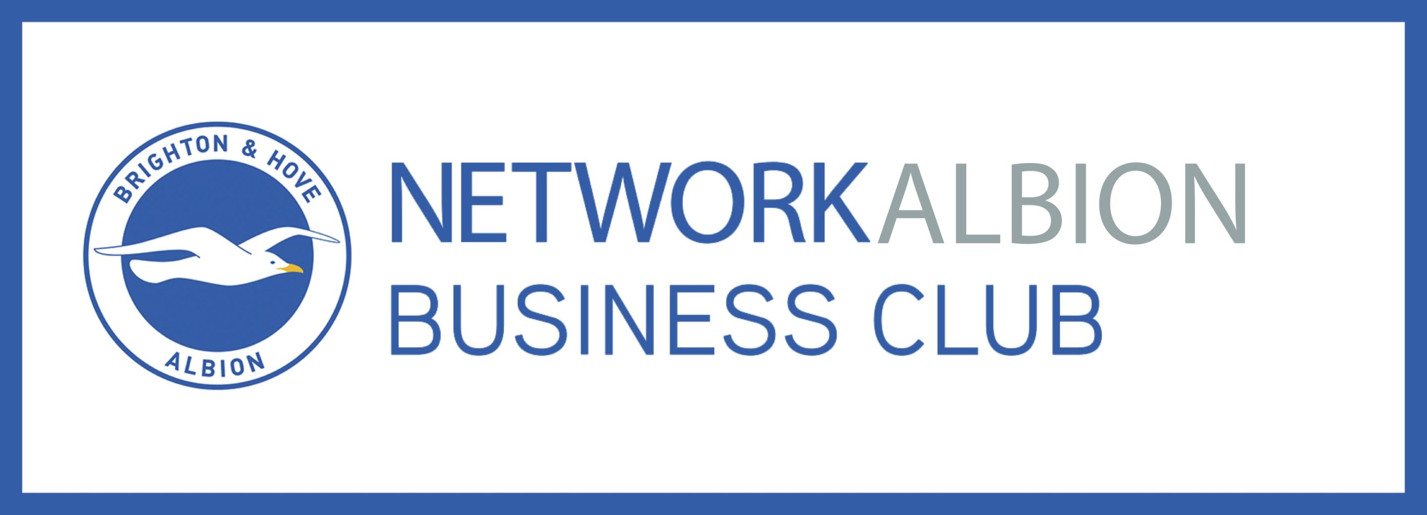 Network Albion and Old Bailey Solicitors
