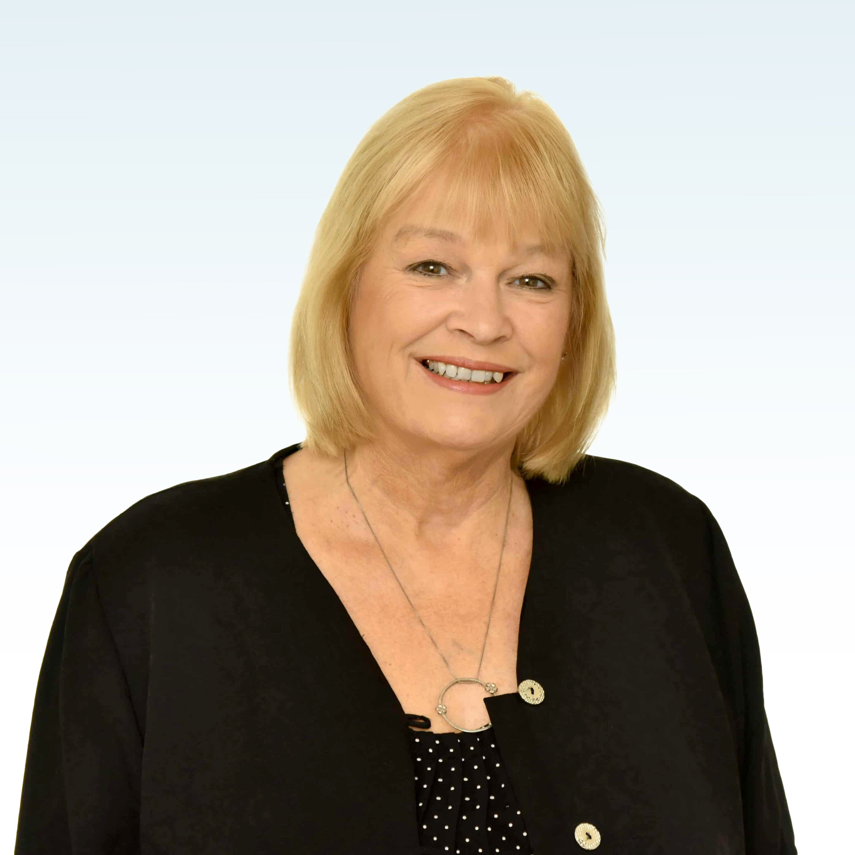 Lesley Fleming